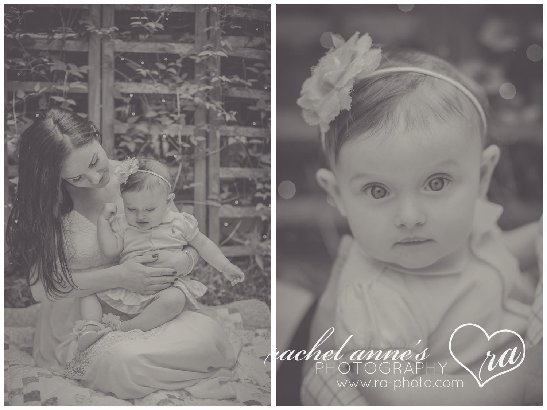 004-CESA-BABY-BIRTHDAY-PHOTOGRAPHY-DUBOIS-PA.jpg