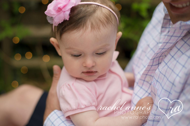 007-CESA-BABY-BIRTHDAY-PHOTOGRAPHY-DUBOIS-PA.jpg