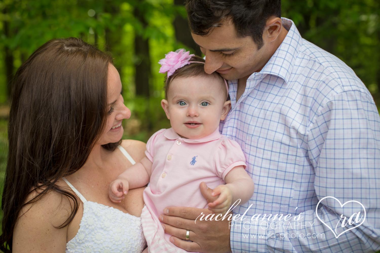 011-CESA-BABY-BIRTHDAY-PHOTOGRAPHY-DUBOIS-PA.jpg