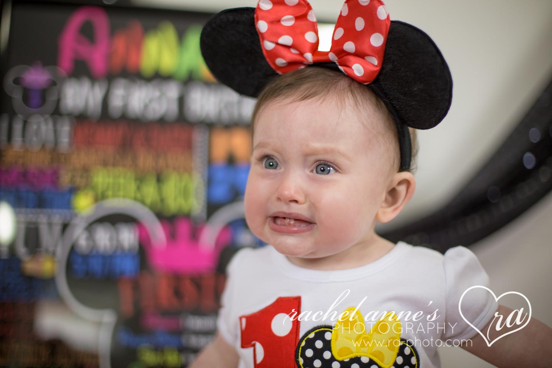 013-CESA-BABY-BIRTHDAY-PHOTOGRAPHY-DUBOIS-PA.jpg