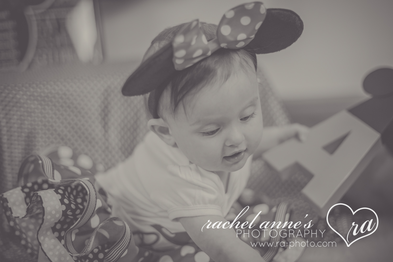 014-CESA-BABY-BIRTHDAY-PHOTOGRAPHY-DUBOIS-PA.jpg