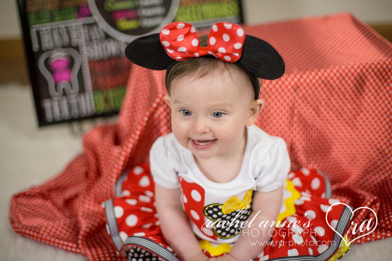 015-CESA-BABY-BIRTHDAY-PHOTOGRAPHY-DUBOIS-PA.jpg