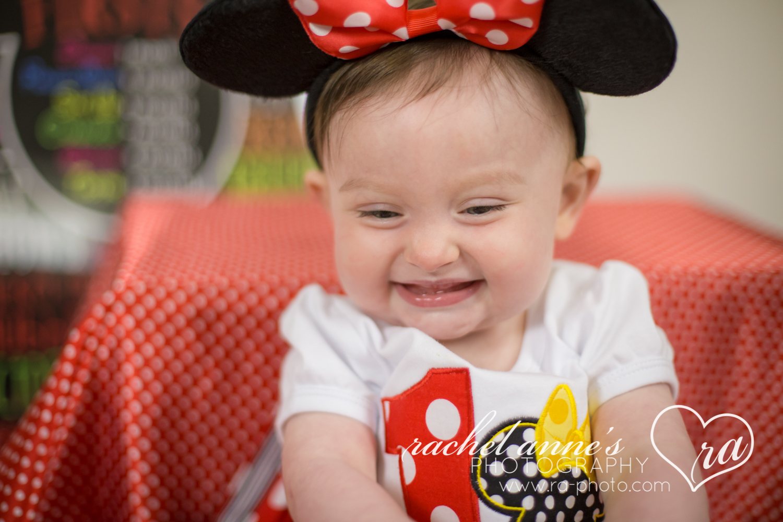 017-CESA-BABY-BIRTHDAY-PHOTOGRAPHY-DUBOIS-PA.jpg
