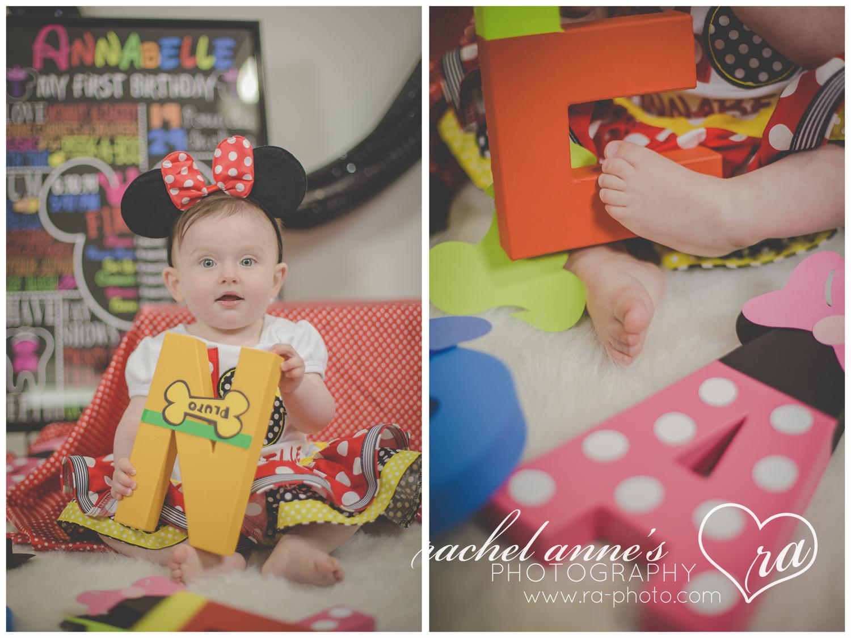 018-CESA-BABY-BIRTHDAY-PHOTOGRAPHY-DUBOIS-PA.jpg