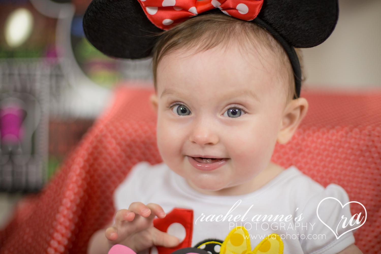 019-CESA-BABY-BIRTHDAY-PHOTOGRAPHY-DUBOIS-PA.jpg
