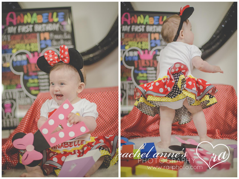 020-CESA-BABY-BIRTHDAY-PHOTOGRAPHY-DUBOIS-PA.jpg