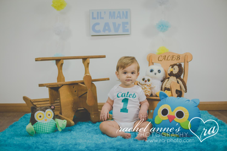 027-CALEB-BABY-BIRTHDAY-PHOTOGRAPHY-DUBOIS-PA.jpg