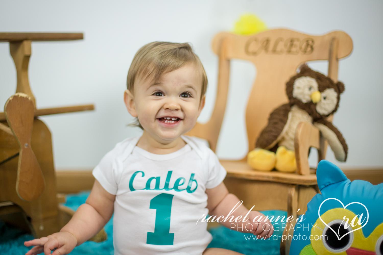 028-CALEB-BABY-BIRTHDAY-PHOTOGRAPHY-DUBOIS-PA.jpg
