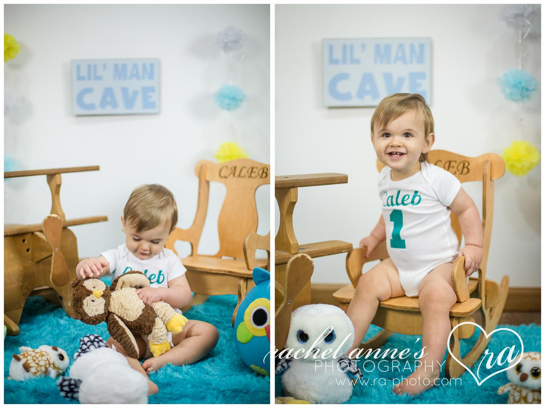 030-CALEB-BABY-BIRTHDAY-PHOTOGRAPHY-DUBOIS-PA.jpg