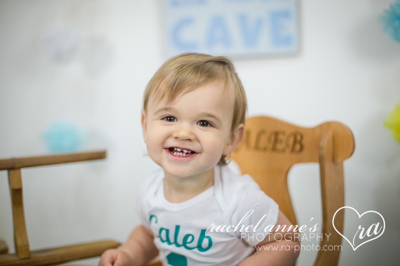 031-CALEB-BABY-BIRTHDAY-PHOTOGRAPHY-DUBOIS-PA.jpg