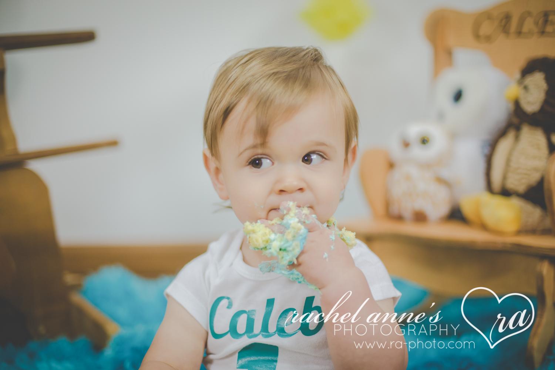 034-CALEB-BABY-BIRTHDAY-PHOTOGRAPHY-DUBOIS-PA.jpg