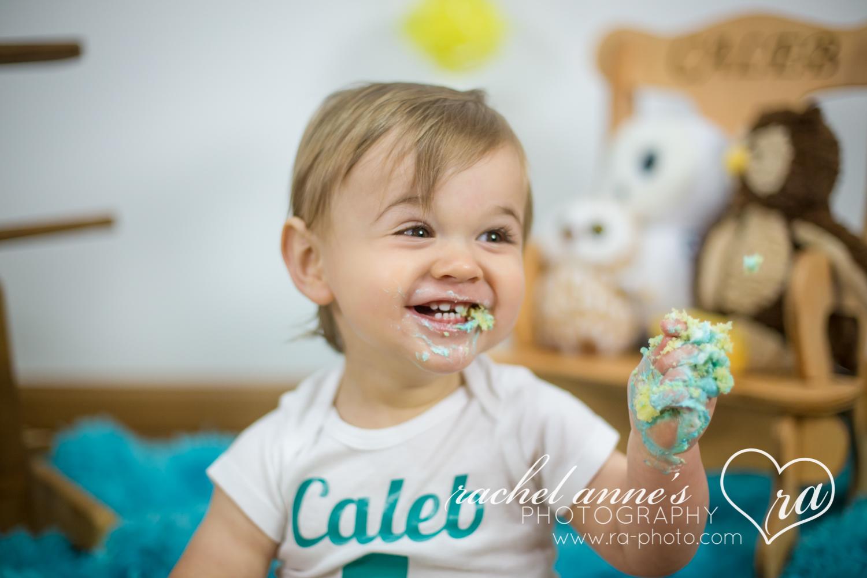 036-CALEB-BABY-BIRTHDAY-PHOTOGRAPHY-DUBOIS-PA.jpg