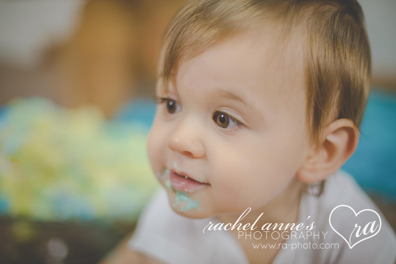 040-CALEB-BABY-BIRTHDAY-PHOTOGRAPHY-DUBOIS-PA.jpg