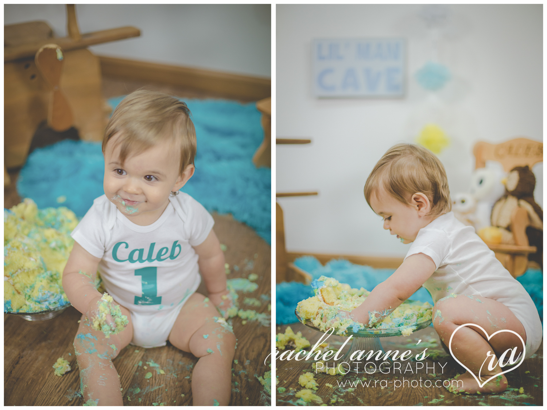 041-CALEB-BABY-BIRTHDAY-PHOTOGRAPHY-DUBOIS-PA.jpg