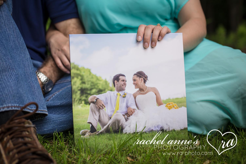 008-TKS-WEDDING-ANNIVERSARY-PHOTOS.jpg