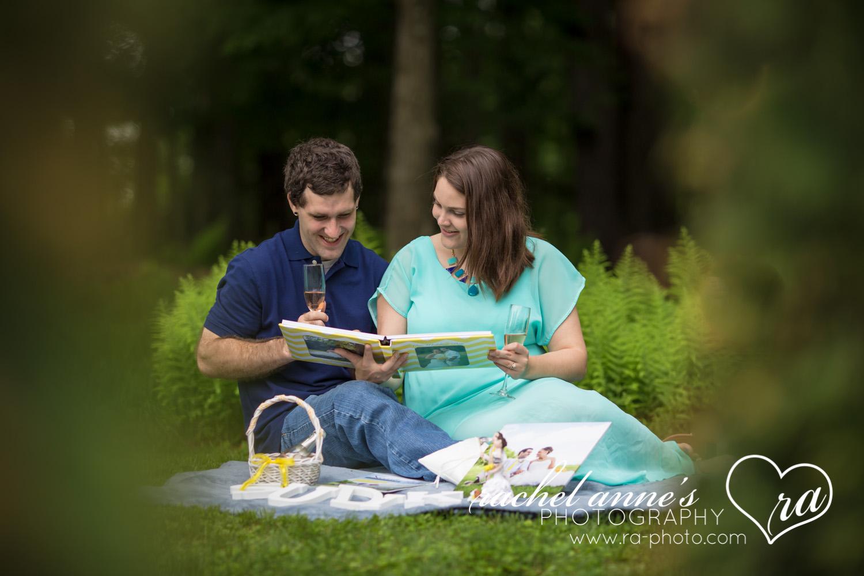 015-TKS-WEDDING-ANNIVERSARY-PHOTOS.jpg