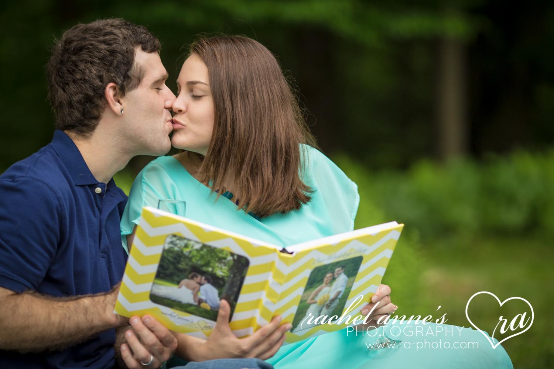 016-TKS-WEDDING-ANNIVERSARY-PHOTOS.jpg