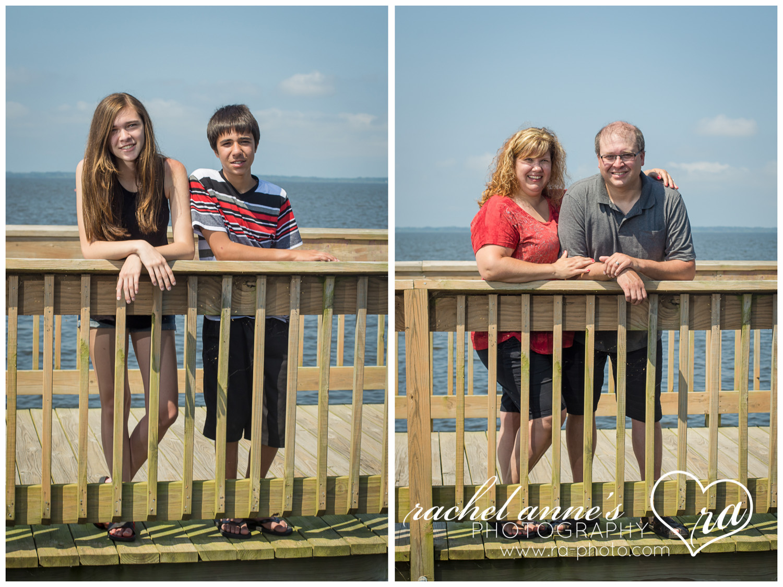 006-STINE-FAMILY-PHOTOS-DUBOIS-PA.jpg