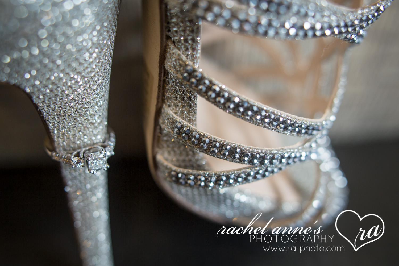 002-WEDDING-PHOTOGRAPHY-MOUNT-WASHINGTON-THE-FEZ.jpg