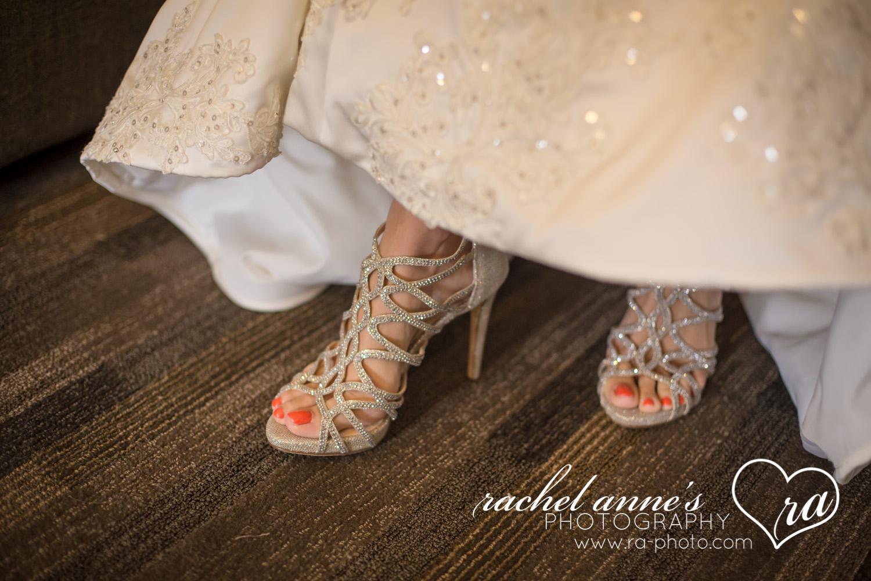 005-WEDDING-PHOTOGRAPHY-MOUNT-WASHINGTON-THE-FEZ.jpg