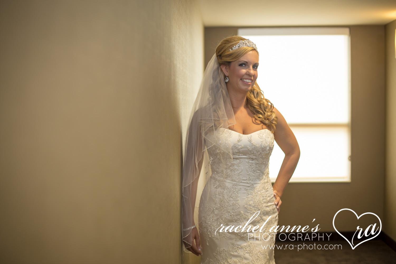 007-WEDDING-PHOTOGRAPHY-MOUNT-WASHINGTON-THE-FEZ.jpg