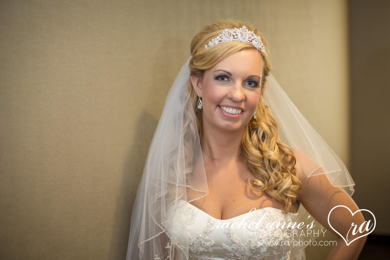 008-WEDDING-PHOTOGRAPHY-MOUNT-WASHINGTON-THE-FEZ.jpg