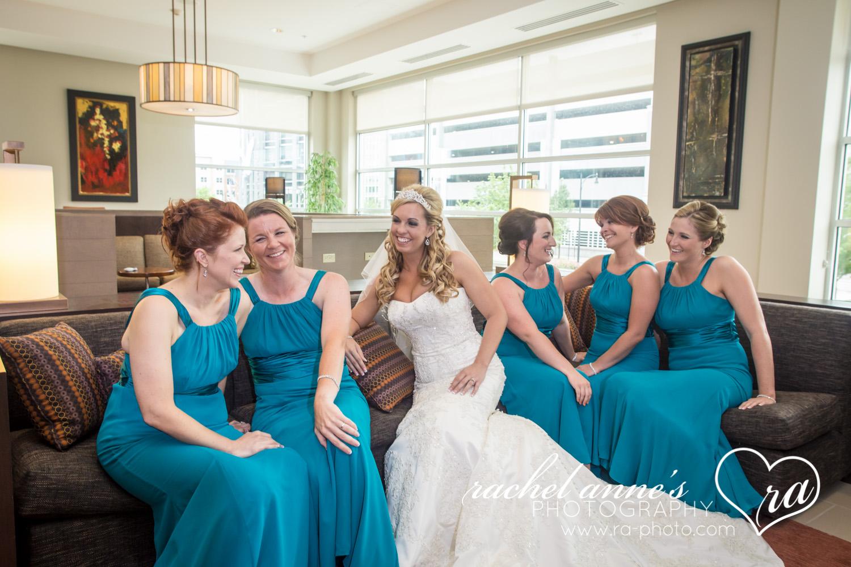 011-WEDDING-PHOTOGRAPHY-MOUNT-WASHINGTON-THE-FEZ.jpg