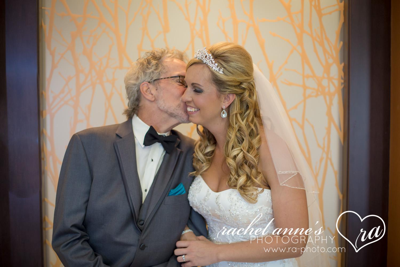 015-WEDDING-PHOTOGRAPHY-MOUNT-WASHINGTON-THE-FEZ.jpg