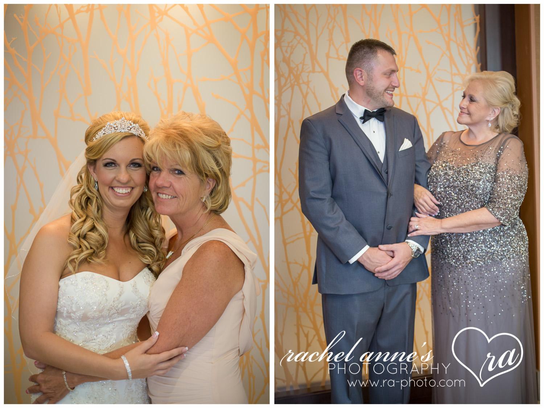 016-WEDDING-PHOTOGRAPHY-MOUNT-WASHINGTON-THE-FEZ.jpg