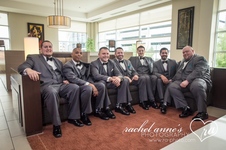 020-WEDDING-PHOTOGRAPHY-MOUNT-WASHINGTON-THE-FEZ.jpg
