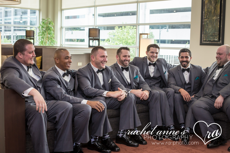 021-WEDDING-PHOTOGRAPHY-MOUNT-WASHINGTON-THE-FEZ.jpg