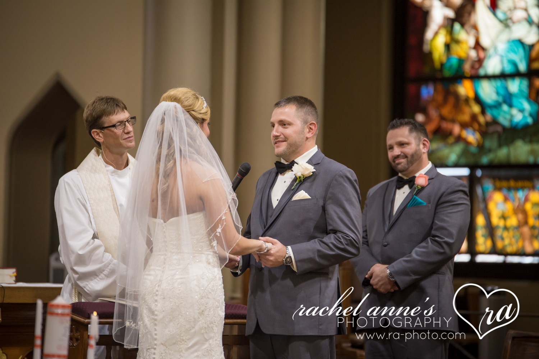028-WEDDING-PHOTOGRAPHY-MOUNT-WASHINGTON-THE-FEZ.jpg
