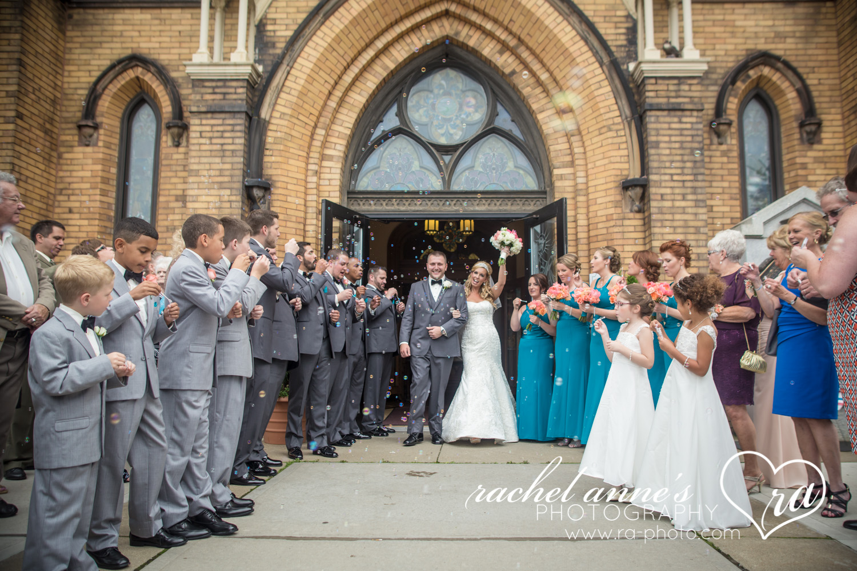 033-WEDDING-PHOTOGRAPHY-MOUNT-WASHINGTON-THE-FEZ.jpg