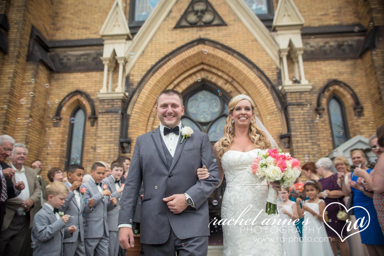 034-WEDDING-PHOTOGRAPHY-MOUNT-WASHINGTON-THE-FEZ.jpg