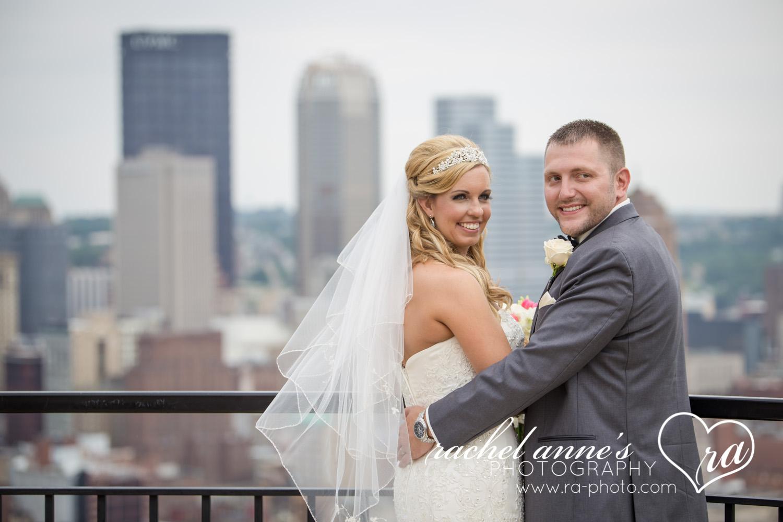 041-WEDDING-PHOTOGRAPHY-MOUNT-WASHINGTON-THE-FEZ.jpg