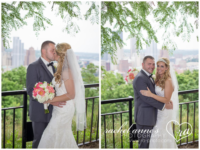 042-WEDDING-PHOTOGRAPHY-MOUNT-WASHINGTON-THE-FEZ.jpg