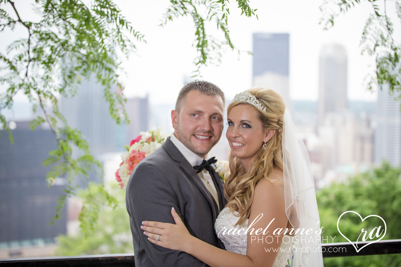 043-WEDDING-PHOTOGRAPHY-MOUNT-WASHINGTON-THE-FEZ.jpg
