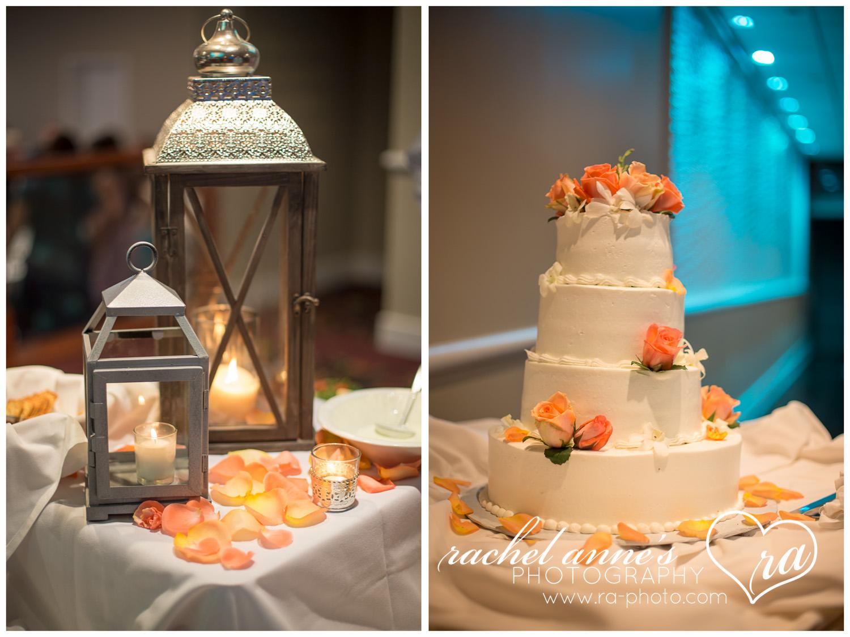 048-WEDDING-PHOTOGRAPHY-MOUNT-WASHINGTON-THE-FEZ.jpg