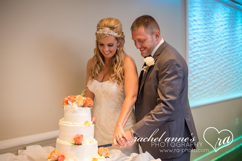 053-WEDDING-PHOTOGRAPHY-MOUNT-WASHINGTON-THE-FEZ.jpg