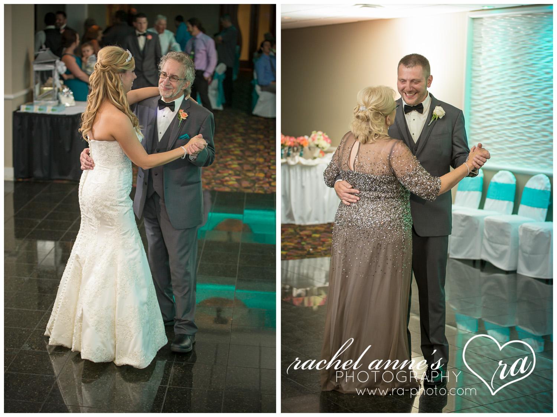 057-WEDDING-PHOTOGRAPHY-MOUNT-WASHINGTON-THE-FEZ.jpg