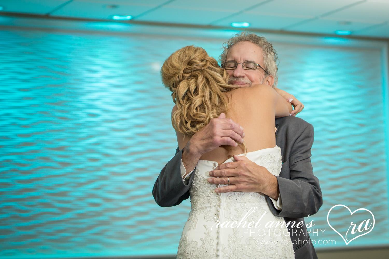 059-WEDDING-PHOTOGRAPHY-MOUNT-WASHINGTON-THE-FEZ.jpg