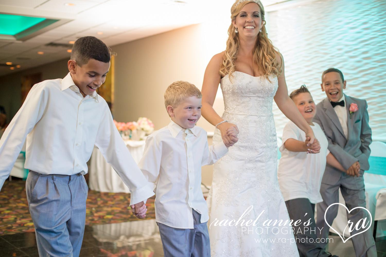 062-WEDDING-PHOTOGRAPHY-MOUNT-WASHINGTON-THE-FEZ.jpg