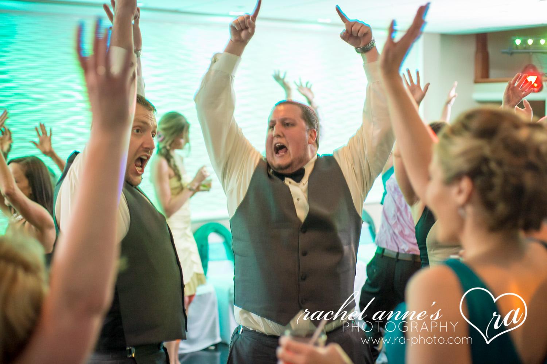 064-WEDDING-PHOTOGRAPHY-MOUNT-WASHINGTON-THE-FEZ.jpg