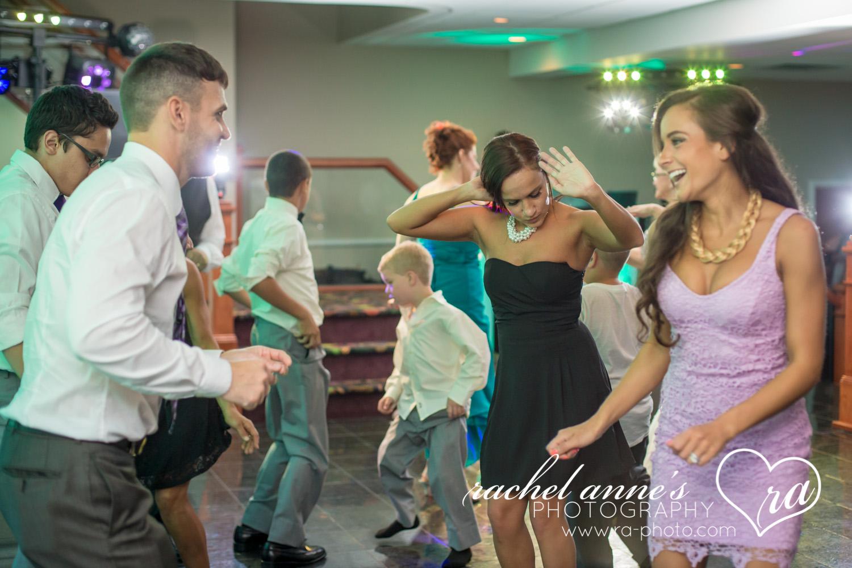 065-WEDDING-PHOTOGRAPHY-MOUNT-WASHINGTON-THE-FEZ.jpg