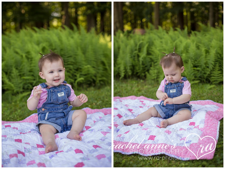 015-ADELLA-BABY-BIRTHDAY-PHOTOGRAPHY-DUBOIS-PA.jpg