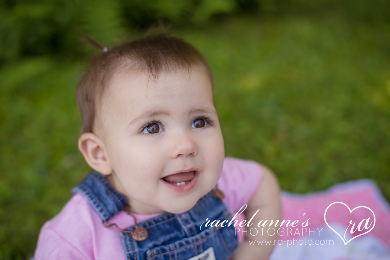 016-ADELLA-BABY-BIRTHDAY-PHOTOGRAPHY-DUBOIS-PA.jpg