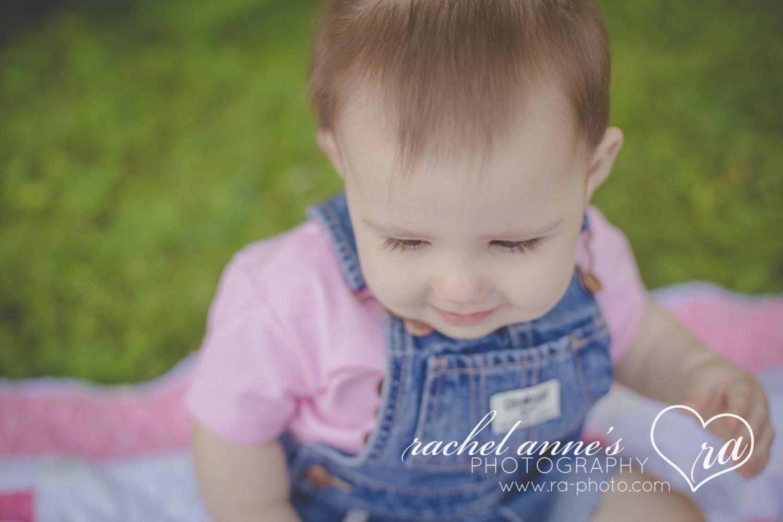 017-ADELLA-BABY-BIRTHDAY-PHOTOGRAPHY-DUBOIS-PA.jpg