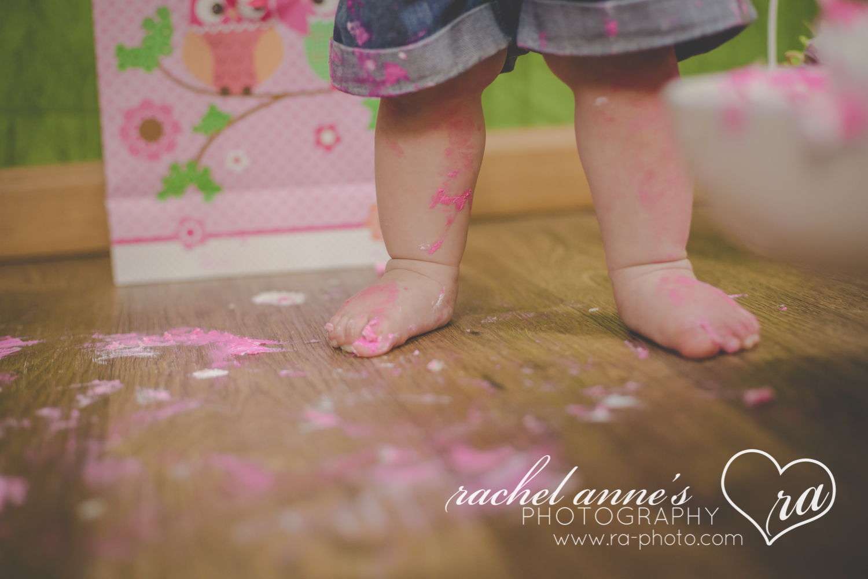 024-ADELLA-BABY-BIRTHDAY-PHOTOGRAPHY-DUBOIS-PA.jpg