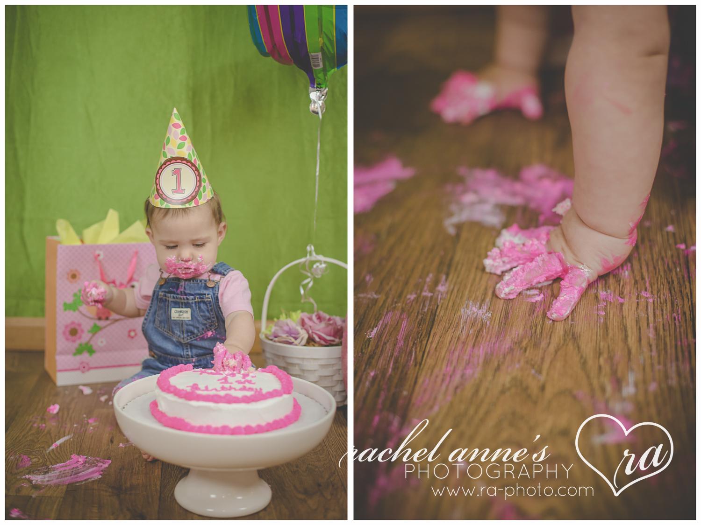 023-ADELLA-BABY-BIRTHDAY-PHOTOGRAPHY-DUBOIS-PA.jpg
