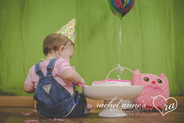 025-ADELLA-BABY-BIRTHDAY-PHOTOGRAPHY-DUBOIS-PA.jpg